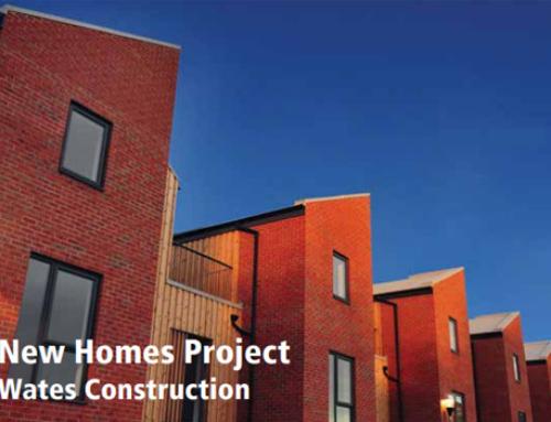 Russells Construction / LPC Living