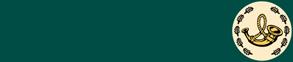 Deeside Timberframe Logo