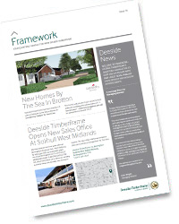 Framework Issue 10